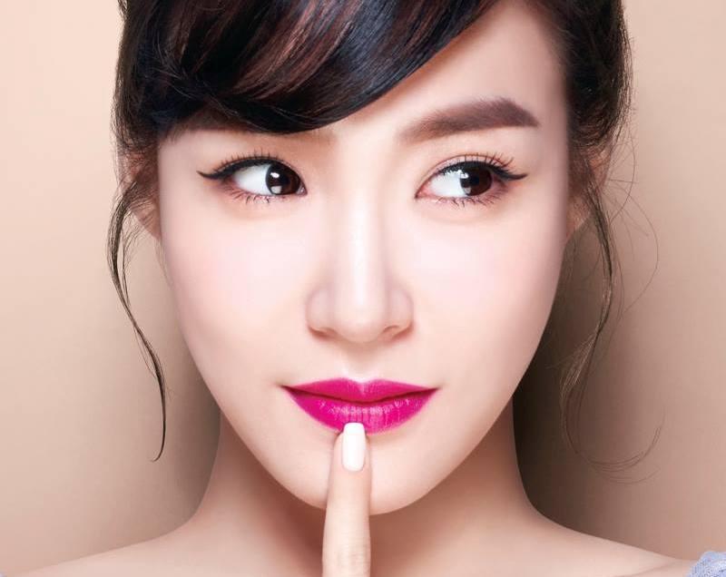 Nâng mũi không phẫu thuật được bao lâu
